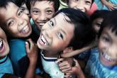 Quảng Ninh: Phê duyệt Chương trình hành động vì trẻ em giai đoạn 2013-2020