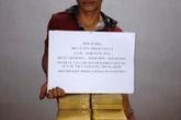 """Bắt vụ ma tuý """"khủng"""" ở Quảng Ninh"""