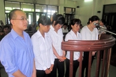 Quảng Ninh: Xét xử 4 cán bộ Agribank tham ô gần 39 tỷ đồng