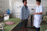 Phẫu thuật nhân đạo thay khớp háng tại Bệnh viện Bãi Cháy