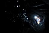 Quảng Ninh: Tai nạn lao động, 1 thợ lò tử vong