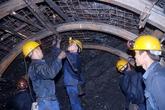 Quảng Ninh: Tai nạn trong lò than, 3 công nhân thiệt mạng