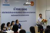 Hà Nội: Đào tạo giáo viên chuẩn tiếng Anh