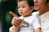 Mẹo giúp trẻ nhanh biết đi, biết nói