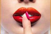 Bí quyết giữ môi không thâm xỉn khi giá rét