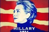"""Bí mật đen tối bị phanh phui hay """"đòn thù"""" chính trị nhằm vào cựu """"đệ nhất phu nhân"""" Hillary Clinton (?)"""