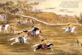 Giải mã quan niệm uống huyết động vật tăng cường sinh lý của bạo chúa hoang dâm nhất lịch sử Trung Quốc
