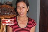 Tình cảnh trớ trêu của người phụ nữ có chồng sát hại con trai của chị ruột