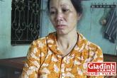 Hành trình hơn 2000 ngày giúp con phục thiện của người mẹ nghèo bất hạnh