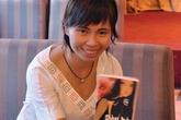 """Nhà văn Trang Hạ: """"Muốn cô ngực bự thì hãy đi...bơm """"của quý""""""""!"""