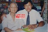 Ký ức về người cha suốt một đời học tập để con cháu noi theo của GS.TS. Nguyễn Lân Hùng