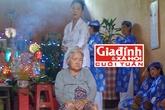 """Lật tẩy trò bịp bợm của """"cô Hai"""" miệt vườn ở Tiền Giang"""