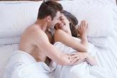 """Những điều ít biết về tác hại đối với phái đẹp khi sex không đến... """"đỉnh"""""""