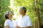 TPHCM: Triển khai hoạt động tư vấn & chăm sóc người cao tuổi