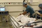 """Bộ Y tế tổ chức """"Diễn đàn chất lượng bệnh viện lần II"""""""
