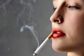 Ai có quyền xử phạt vi phạm hành chính về thuốc lá?