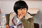 Diễn viên nhí Hàn Quốc đang chinh phục khán giả truyền hình