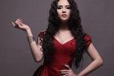 Trang phục đêm chung kết Hoa hậu thế giới của Lại Hương Thảo có gì đặc biệt?