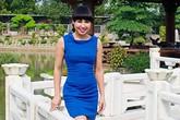 Ca sĩ Khánh Ly khoe trang trại đẹp như Resort