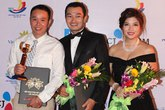 Liên hoan phim Việt Nam lần thứ 18: Biết kết quả từ trước khi diễn ra