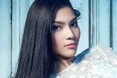 Hoa hậu Hoàn vũ: Trương Thị May được kỳ vọng vẫn trắng tay
