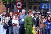 """Vụ khách Việt bị """"tẩy chay"""" ở Mũi Né: Người Việt quá nhiều tính xấu?"""