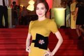 Những trang phục biến Hà Hồ thành biểu tượng thời trang
