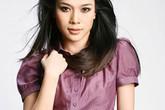 Diện sơ mi buộc vạt đẹp như Sao Việt