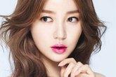 """Những kiểu tóc khiến kiều nữ Hàn """"mê mẩn"""""""