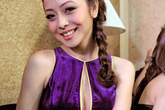 Những kiểu váy tôn vòng 1 được mỹ nhân Việt chuộng nhất