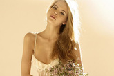 Những mẫu váy ngủ gợi cảm, nồng nàn