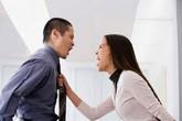 Hối hận vì lấy nhầm chồng