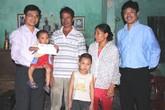 Niềm hy vọng đến với hai đứa trẻ mắc bệnh hiểm nghèo
