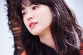 Cách đơn giản dưỡng da sáng mịn tự nhiên của sao Hàn