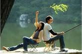 Bạn đang yêu hay đang bố thí tình yêu (2)?