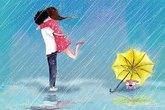 Bạn đang yêu hay đang bố thí tình yêu (1)?