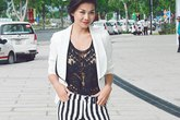5 sao Việt có phong cách thời trang độc đáo nhất