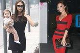 4 người đàn bà đẹp khiến tín đồ thời trang điên đảo