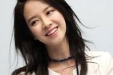 Che khuyết điểm vầng trán với những kiểu tóc đẹp như Sao Hàn