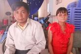 Kỳ tích của cặp vợ chồng mù cưu mang 50 người cùng cảnh ngộ