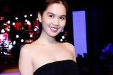 Những vòng eo con kiến đáng ngưỡng mộ của mỹ nhân Việt