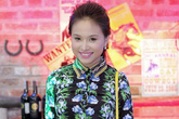 """Những pha """"lỗi"""" phong cách mới nhất của showbiz Việt"""