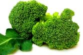 Nên và không nên khi chế biến rau xanh