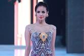 Philippines đăng quang Hoa hậu Thế giới 2013