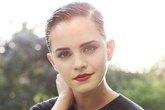 11 lý do khiến bạn chọn tóc ngắn