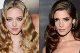 7 lựa chọn ấn tượng cho cô nàng tóc ngang vai