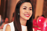 7 gương mặt Vline đẹp nhất showbiz Việt
