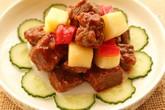 2 món ngon từ thịt bò cho ngày đầu tuần