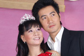 Nguyễn Phi Hùng bí mật kết hôn với Cát Phượng?