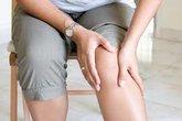 Gân xanh nổi nhiều, cách điều trị?